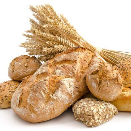 صنايع نان و بسيكويت